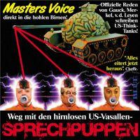 JB-MASTERS-VOICE