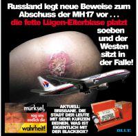 JB-MH17-EITERBLASE