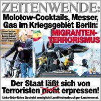 JB-MIGRANTEN-TERRORISMUS
