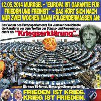 JB-MURKS-KRIEGSERKL