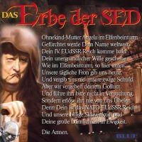 JB-MURKSEL-ERBE-SED