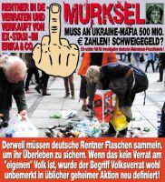 JB-MURKSEL-SCHWEIGEGELD
