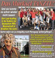 JB-MURKSEL-ULLA-TANZ
