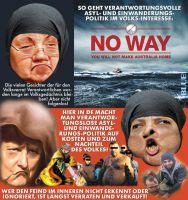 JB-NO-WAY