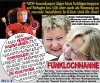 JB-NRW-FUNKLOCHHANNE