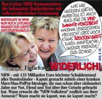 JB-NRW-WATERGATE