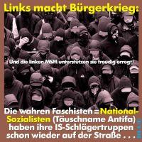JB-NS-BUERGERKRIEG