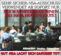 JB-NSA-SCHREIBSEN
