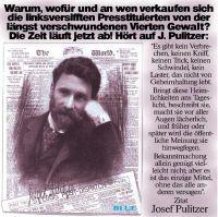 JB-PULITZER-SAGTE
