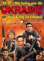JB-PUTE-UKRAINE