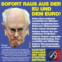 JB-RAUS-EU-ROMPUY