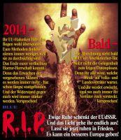 JB-RIP-EUDSSR