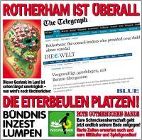 JB-ROTHERHAM-EITERBEULE