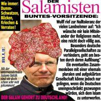 JB-SALAMISTEN-WULFF