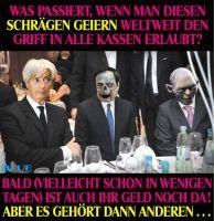 JB-SCHRAEGE-GEIER