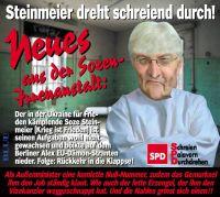 JB-SCHREIMEIER