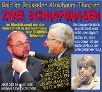 JB-SCHULZ-JUNCKER