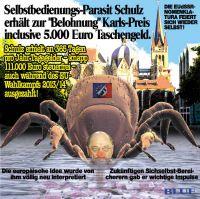 JB-SCHULZ-KARLSPREIS
