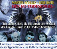 JB-SCHULZ-TODES-DREIP