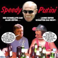 JB-SPEEDY-PUTINI