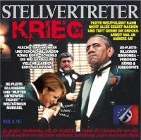 JB-STELLVERTRETER-KRIEG