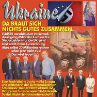 JB-UKRAINE-EU-NS-STAAT