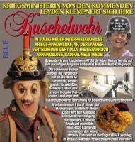 JB-ULLAS-KUSCHELWEHR