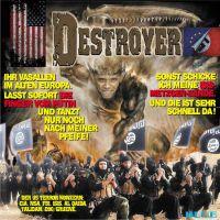 JB-US-TERROR-KONZERN