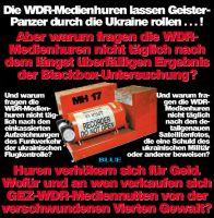 JB-WDR-MEDIENHUREN