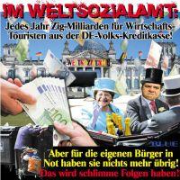 JB-WELT-SOZI-GROKO