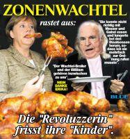 JB-ZONENWACHTEL