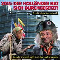 JB_HOLLAENDER_MURKSEL