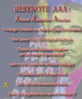PL-Bestnote