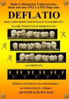 PL-Deflatio