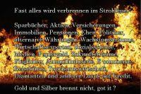 PL-Strohfeuer