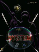 PL-Systemblase