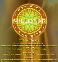 PL-Trilliardenfrage