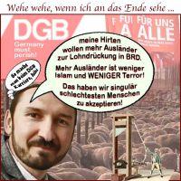Sauerkraut-dgb-andre-schnabel