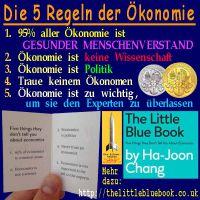 SilberRakete_5Grundregeln-Oekonomie-Litte-Blue-Book-GOLD-SILBER