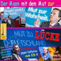 SilberRakete_AfD-Lucke-Mut-zur-Luecke-Wahrheit-Euro-Merkel-EZB-Zinssenkung-Deflation