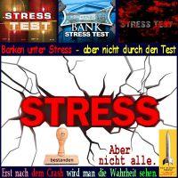 SilberRakete_Banken-unter-Stress-nicht-durch-Test-nicht-alle-bestanden-Wahrheit-nach-Crash