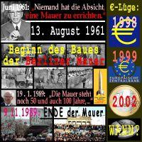 SilberRakete_Bau-Berliner-Mauer-13August1961-Zitate-Ulbricht-Honecker-Mauerfall-1989-Euro-Luege-endet-wann3