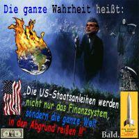 SilberRakete_Bernanke-US-Staatsanleihen-Dollar-Zinsen-Totengraeber-Finanzsystem-Welt-Feuer-Tod