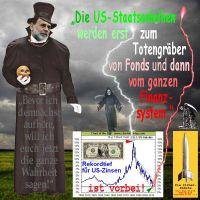 SilberRakete_Bernanke-US-Staatsanleihen-Dollar-Zinsen-Totengraeber-Fonds-Finanzsystem-Tod