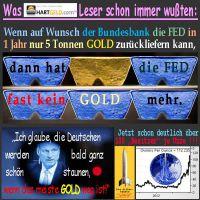 SilberRakete_Bundesbank-GOLD-Barren-zurueck-FED-kein-Gold-Thiele-COMEX-122Besitzer