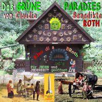 SilberRakete_Claudia-Roth-Hexenhaus-Gruenes-Paradies-Zigeuner4
