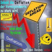 SilberRakete_Deflation-Vermoegenswerte-zu-stark-Flucht-aus-System-Waehrung-geht-mit-Banken-unter