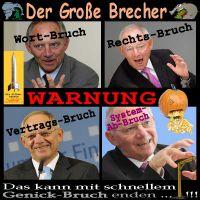 SilberRakete_Der-Grosse-Brecher-Schaeuble-Genick-Bruch-Galgen