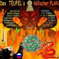 SilberRakete_Des-Teufels-hoellischer-Plan-Russland-China-reizen-Crash-Schuldig-Dollar-selbst-pleite