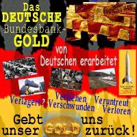 SilberRakete_Deutsches-Bundesbank-GOLD-erarbeitet-Industrie-verloren-zurueckgeben
